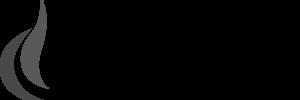 BCC-1-300x100