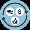Bio_Economic_Appraisals-150x150 (1)