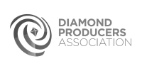 Diamond-200x100