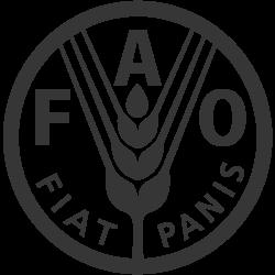 FAO_logo2-250x250