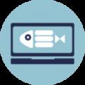 Fisheries_Database-150x150 (1)