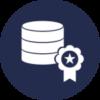High_Quality_data-150x150