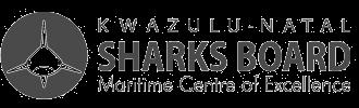 Logo_natal_sharks-330x100