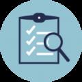 Stock_Assessment_1-150x150 (1)