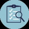 Stock_Assessment_1-150x150