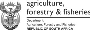 The-department-ofgriculture-forestry-and-fisheries