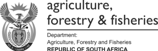 The-department-ofgriculture-forestry-and-fisheries-310x100