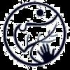 eeu-logo-100x100