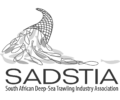 sadstia-logo