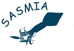 sasmia_colour