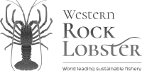 western-rock-lobster-logo-200x100