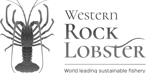 western-rock-lobster-logo-500x250